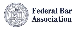 fba-logo-horizontal