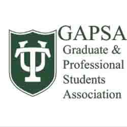 gapsa-logo180-1