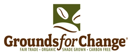 grounds-for-change-1