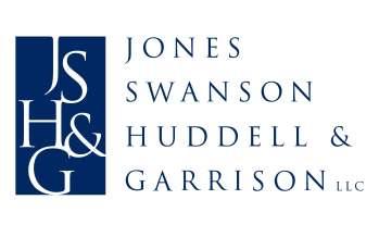js-logo295