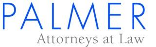 palmer-logo-high-res-1