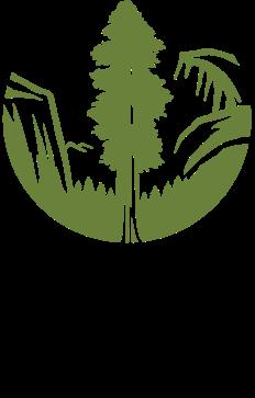 sc-logo_vert-web-green