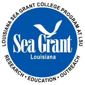 sea-grant-pin-hi-res-1