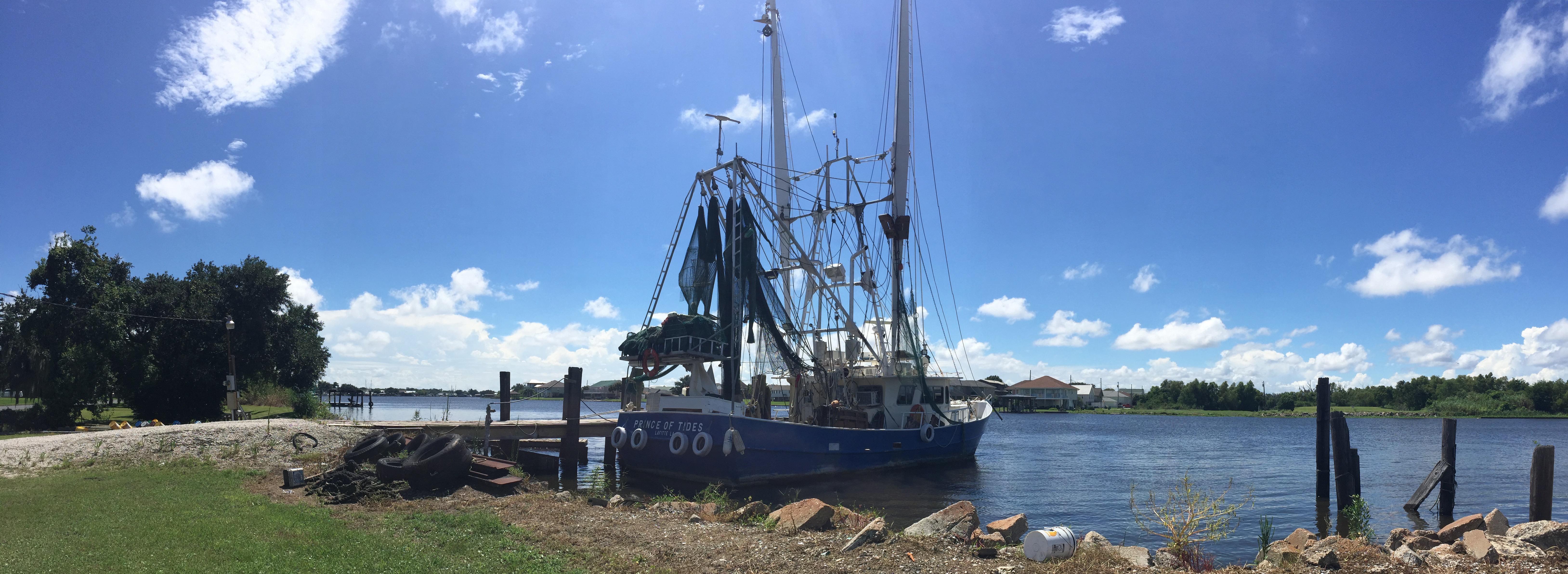 shrimp-boat-cropped