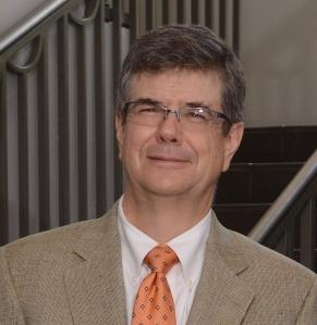 Adam Babich