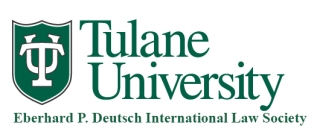 tulaneintl