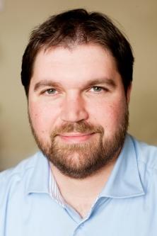 Matt Rota-HiRes - Matt Rota