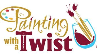 painting-with-a-twist-logo0_8a70e6e4-5056-a36a-087b5fd5b4ed5c3c