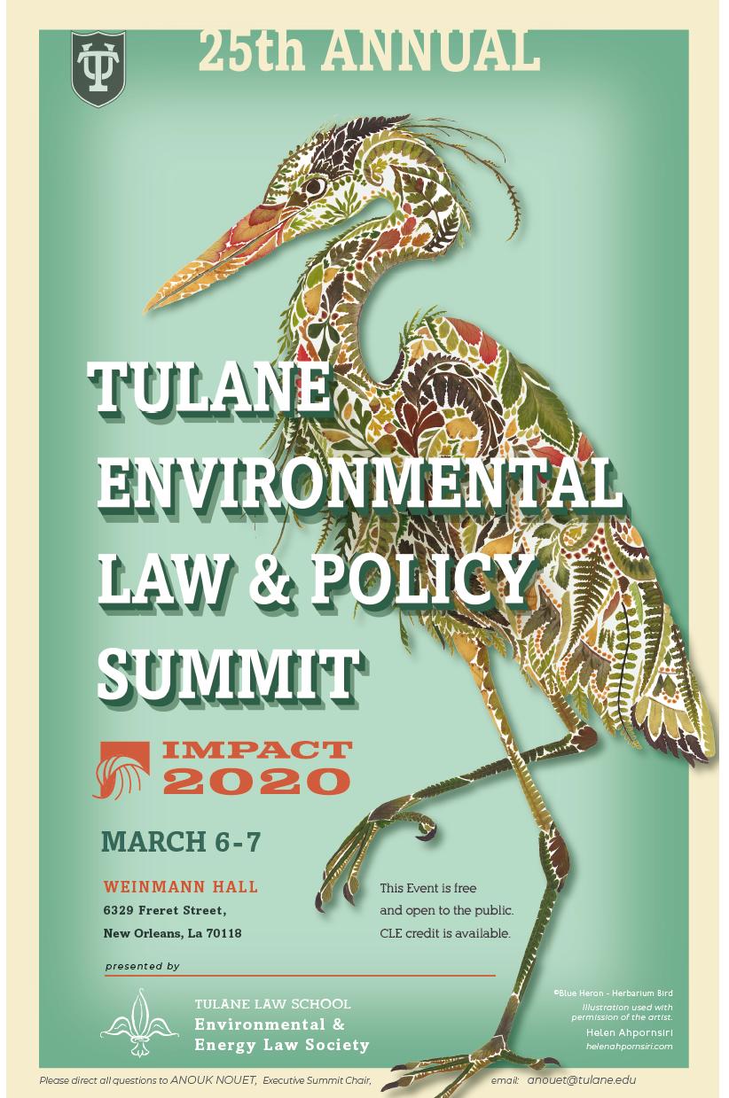 2020 Summit Flyer