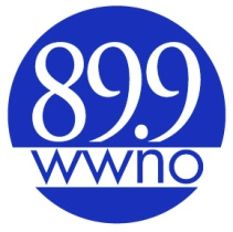 89.9WWNO_NEW_Logos_Color