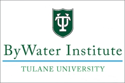 Tulane Bywater Institute